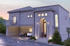 Foto de casa en venta en  , valle alto, monterrey, nuevo león, 4668608 No. 01