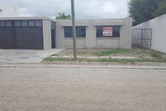 Foto de casa en renta en  , valle alto, reynosa, tamaulipas, 4282731 No. 01