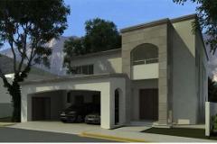 Foto de casa en venta en  , valle alto, santiago, nuevo león, 4549158 No. 01
