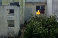 Foto de casa en venta en  , valle alto, veracruz, veracruz de ignacio de la llave, 0 No. 01
