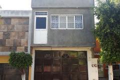 Foto de casa en venta en  , valle antigua, león, guanajuato, 4553536 No. 01