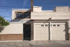 Foto de casa en venta en valle campestre 159, valle campestre, gómez palacio, durango, 4387361 No. 01