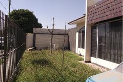 Foto de casa en venta en  , valle campestre, gómez palacio, durango, 4583142 No. 01