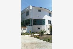 Foto de casa en venta en valle chico 5298, campestre haras, amozoc, puebla, 3557171 No. 01