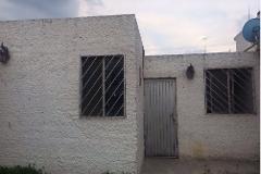 Foto de casa en venta en valle de anáhuac , villas del valle, salamanca, guanajuato, 3221988 No. 01