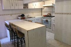 Foto de casa en venta en  , valle de aragón, nezahualcóyotl, méxico, 4669324 No. 01