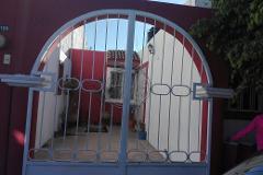 Foto de casa en venta en  , valle de bellavista, soledad de graciano sánchez, san luis potosí, 4563881 No. 01