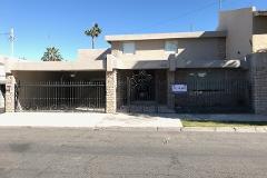 Foto de casa en venta en valle de bravo , jardines del valle, mexicali, baja california, 4355041 No. 01
