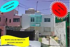 Foto de casa en venta en valle de carbajal 173, valle de aragón, nezahualcóyotl, méxico, 0 No. 02