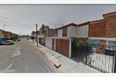 Foto de casa en venta en valle de casas grandes 0, valle de aragón, nezahualcóyotl, méxico, 0 No. 01