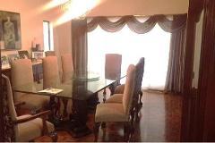 Foto de casa en venta en  , valle de chipinque, san pedro garza garcía, nuevo león, 2519087 No. 01