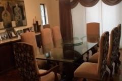 Foto de casa en venta en  , valle de chipinque, san pedro garza garcía, nuevo león, 2749744 No. 02