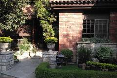 Foto de casa en venta en  , valle de chipinque, san pedro garza garcía, nuevo león, 3110622 No. 01