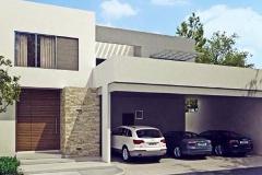 Foto de casa en venta en  , valle de chipinque, san pedro garza garcía, nuevo león, 3218256 No. 01
