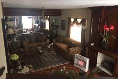 Foto de casa en venta en  , valle de chipinque, san pedro garza garcía, nuevo león, 3470980 No. 01