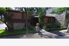 Foto de casa en venta en  , valle de chipinque, san pedro garza garcía, nuevo león, 3483751 No. 01