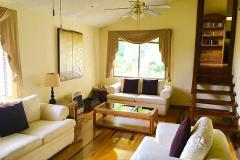 Foto de casa en venta en  , valle de chipinque, san pedro garza garcía, nuevo león, 3572287 No. 01