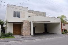 Foto de casa en venta en  , valle de chipinque, san pedro garza garcía, nuevo león, 3604492 No. 02