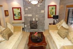 Foto de casa en venta en  , valle de chipinque, san pedro garza garcía, nuevo león, 3639095 No. 02
