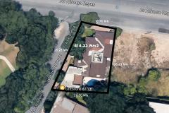 Foto de casa en venta en  , valle de chipinque, san pedro garza garcía, nuevo león, 3723702 No. 01