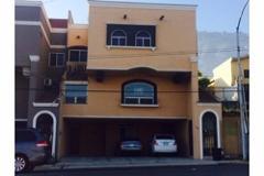 Foto de casa en venta en  , valle de chipinque, san pedro garza garcía, nuevo león, 4244938 No. 01