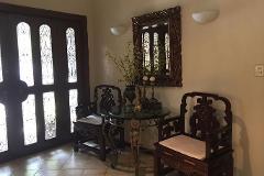 Foto de casa en venta en  , valle de chipinque, san pedro garza garcía, nuevo león, 4253738 No. 01