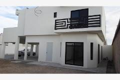 Foto de casa en venta en valle de cuatrocienegas 300, lomas del valle, ramos arizpe, coahuila de zaragoza, 4331802 No. 01