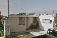 Foto de casa en venta en  , valle de escobedo, general escobedo, nuevo león, 4671932 No. 01