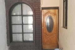Foto de casa en venta en  , valle de girasoles, general escobedo, nuevo león, 0 No. 01