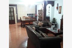 Foto de casa en venta en valle de huallaga 5, valle de aragón, nezahualcóyotl, méxico, 4508304 No. 02