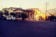 Foto de casa en venta en  , valle de infonavit i sector, monterrey, nuevo león, 0 No. 01