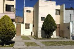 Foto de casa en venta en  , valle de jacarandas, san luis potosí, san luis potosí, 4349592 No. 01
