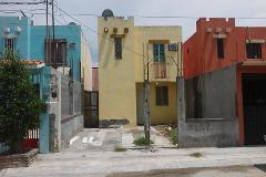 Foto de casa en venta en valle de juarez 318, balcones de alcalá iii, reynosa, tamaulipas, 3803876 No. 01