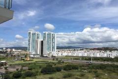 Foto de terreno comercial en venta en valle de juriquilla 100, juriquilla, querétaro, querétaro, 3961897 No. 01
