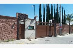 Foto de terreno habitacional en venta en valle de la mision 1500, los calicantos, aguascalientes, aguascalientes, 4584815 No. 01