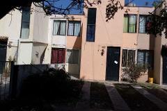 Foto de casa en venta en valle de la plata , jardines del valle, zapopan, jalisco, 4631607 No. 01