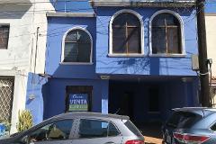 Foto de casa en venta en  , valle de las cumbres, monterrey, nuevo león, 4549283 No. 01