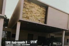 Foto de casa en venta en  , valle de las flores popular, saltillo, coahuila de zaragoza, 3952197 No. 01