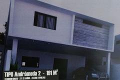 Foto de casa en venta en  , valle de las flores popular, saltillo, coahuila de zaragoza, 3952665 No. 01