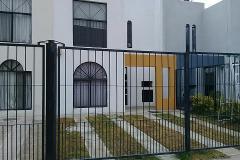 Foto de casa en venta en valle de las jacarandas , jardines del valle, zapopan, jalisco, 4482315 No. 01