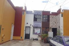 Foto de casa en venta en valle de las margaritas , jardines del valle, zapopan, jalisco, 3837323 No. 02