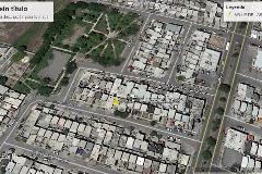Foto de casa en venta en  , valle de las palmas i, apodaca, nuevo león, 4356397 No. 02