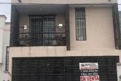 Foto de casa en venta en  , valle de las palmas i, apodaca, nuevo león, 0 No. 06