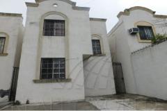 Foto de casa en renta en  , valle de las palmas v, apodaca, nuevo león, 0 No. 01