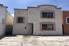 Foto de casa en renta en  , valle de las palmas v, apodaca, nuevo león, 5193270 No. 01