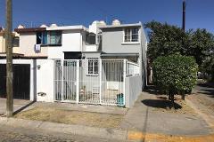 Foto de casa en venta en valle de las turmalinas , jardines del valle, zapopan, jalisco, 4621536 No. 01