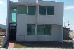 Foto de casa en venta en valle de las violetas norte 117 , las víboras (fraccionamiento valle de las flores), tlajomulco de zúñiga, jalisco, 4573784 No. 01