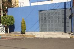 Foto de oficina en renta en valle de lerma , el mirador, naucalpan de juárez, méxico, 4620594 No. 01