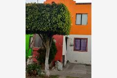 Foto de casa en venta en valle de los almendros 2619, jardines del valle, zapopan, jalisco, 3983902 No. 01