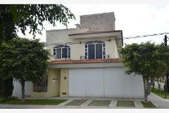 Foto de casa en venta en valle de los manzanos 2288, jardines del valle, zapopan, jalisco, 3323120 No. 01